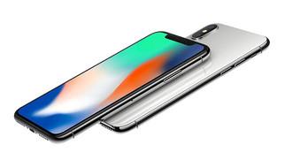 iPhone X Gewinnspiel