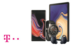 Telekom-Gewinnspiel